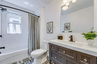 Photo 25: 28 Fulton Avenue in Toronto: Playter Estates-Danforth House (2-Storey) for sale (Toronto E03)  : MLS®# E5254094