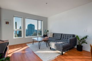 """Photo 6: 303 221 E 3RD Street in North Vancouver: Lower Lonsdale Condo for sale in """"Orizon on Third"""" : MLS®# R2570264"""