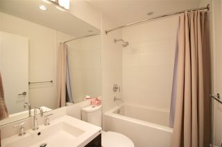 """Photo 16: 14 909 CLARKE Road in Port Moody: College Park PM Townhouse for sale in """"THE CLARKE"""" : MLS®# R2388373"""