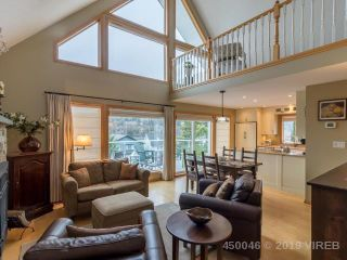 Photo 9: 384 POINT IDEAL DRIVE in LAKE COWICHAN: Z3 Lake Cowichan House for sale (Zone 3 - Duncan)  : MLS®# 450046