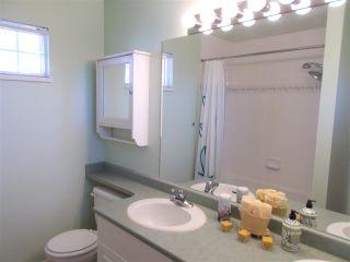 "Photo 22: 28 9036 208 Street in Langley: Walnut Grove Townhouse for sale in ""Walnut Grove"" : MLS®# R2563116"