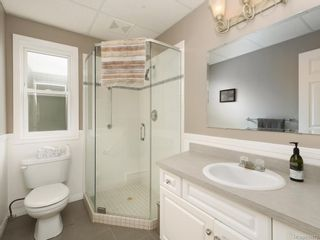 Photo 17: 1136 Lucille Dr in Central Saanich: CS Brentwood Bay House for sale : MLS®# 838973