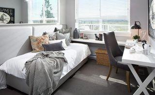 Photo 5: # 414 - 16388 64th Avenue in Surrey: Cloverdale BC Condo for sale