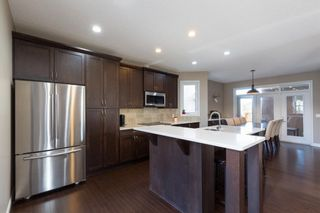 Photo 15: 498 Cranford Drive SE in Calgary: Cranston Detached for sale : MLS®# A1098396