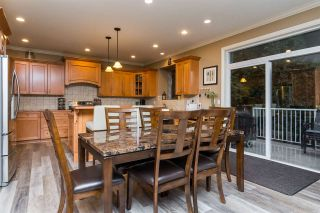 Photo 7: 6870 199A Street in Langley: Willoughby Heights House for sale : MLS®# R2231673