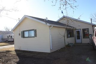 Photo 29: 11 1 Avenue in Hill Spring: NONE Residential for sale : MLS®# A1083983