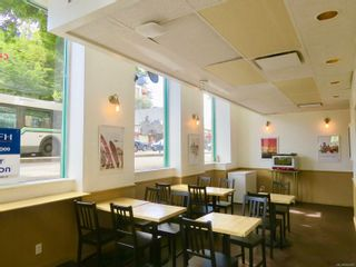 Photo 19: 888 Fort St in : Vi Downtown Business for sale (Victoria)  : MLS®# 854463
