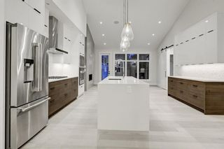 Photo 6: 5911 Lockinvar Road SW in Calgary: Lakeview Detached for sale : MLS®# A1048910