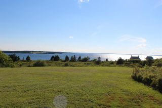 Photo 2: 214 New Harbour Road in Blandford: 405-Lunenburg County Vacant Land for sale (South Shore)  : MLS®# 202108758