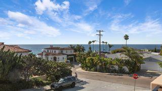 Photo 15: LA JOLLA House for sale : 4 bedrooms : 7071 Vista Del Mar Ave