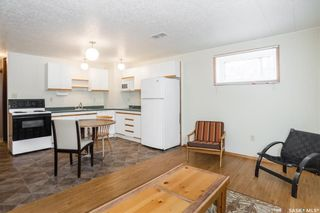 Photo 32: 401 8th Street East in Saskatoon: Nutana Residential for sale : MLS®# SK737984