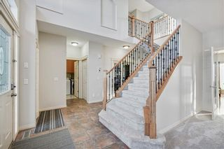 Photo 18: 1638 STRATHCONA Drive SW in Calgary: Strathcona Park Detached for sale : MLS®# C4288398