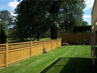 Photo 3: 3864 HARWOOD Crescent in Abbotsford: Central Abbotsford House for sale : MLS®# F1313955