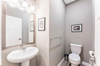 Photo 4: 1935 High Park Circle NW: High River Semi Detached for sale : MLS®# A1108865