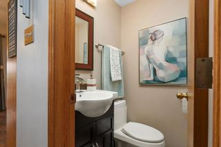 Photo 11: 760 Rossmore Avenue: West St Paul Residential for sale (R15)  : MLS®# 202119907