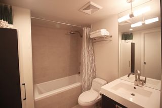Photo 8: 209 1055 Richards Street in Vancouver: Yaletown Condo for sale (Vancouver West)  : MLS®# R2220082