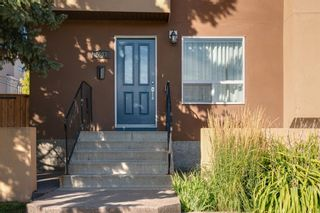 Photo 43: 2807 16 Street SW in Calgary: South Calgary Row/Townhouse for sale : MLS®# A1150931