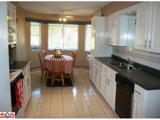 Photo 5: 11875 90th Ave in Delta: Annieville House for sale (N. Delta)  : MLS®# F1125222