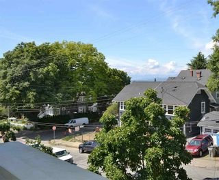 Photo 17: 2666 W 2ND Avenue in Vancouver: Kitsilano 1/2 Duplex for sale (Vancouver West)  : MLS®# R2103451