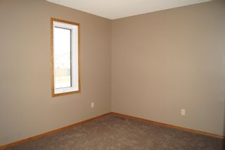 Photo 15: 3 Sand Lily Drive in Winnipeg: Single Family Detached for sale (River Park South)  : MLS®# 1426863