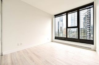 """Photo 14: 1902 1133 HORNBY Street in Vancouver: Downtown VW Condo for sale in """"Addition"""" (Vancouver West)  : MLS®# R2551433"""