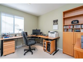 Photo 23: 2925 VALLEYVIEW COURT in Coquitlam: Westwood Plateau House for sale : MLS®# R2490753