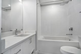 """Photo 20: 4515 2180 KELLY Avenue in Port Coquitlam: Central Pt Coquitlam Condo for sale in """"Montrose Square"""" : MLS®# R2614921"""