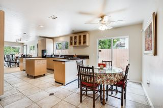 Photo 10: UNIVERSITY CITY House for sale : 3 bedrooms : 6640 Fisk Ave in San Diego