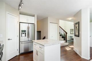 Photo 13: 36 Kelly Place in Winnipeg: House for sale : MLS®# 202116253