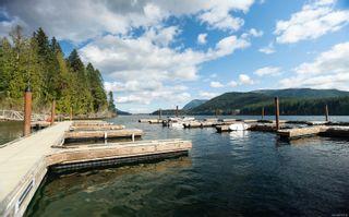 Photo 39: 9363 Cabin Way in : Du Lake Cowichan House for sale (Duncan)  : MLS®# 872530