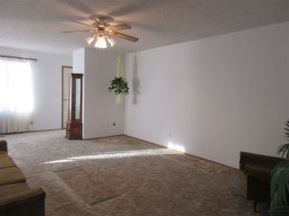 Photo 8: 5237 47 Street: Waskatenau House for sale : MLS®# E4224579