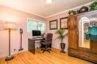 Photo 13: 2091 SPERLING Avenue in Burnaby: Parkcrest House for sale (Burnaby North)  : MLS®# R2595205