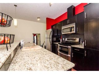 Photo 4: 203 1515 11 Avenue SW in Calgary: Sunalta Condo for sale : MLS®# C4092433