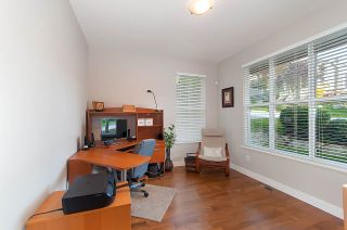 Photo 11: 43 MAPLE DRIVE in Port Moody: Heritage Woods PM House for sale : MLS®# R2382036