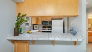Photo 10: MISSION HILLS Condo for sale : 2 bedrooms : 3855 Albatross St #4 in San Diego