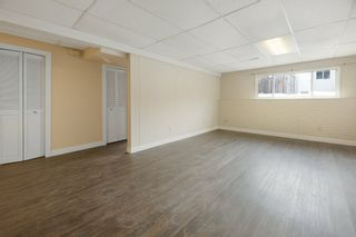 Photo 28: 4314 38 Street in Edmonton: Zone 29 House for sale : MLS®# E4225194