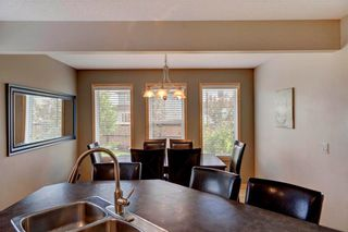 Photo 9: 51 COVECREEK Place NE in Calgary: Coventry Hills House for sale : MLS®# C4124271