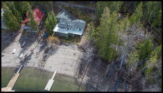 Photo 4: #5 6741 Eagle Bay Road: Eagle Bay House for sale (Shuswap Lake)  : MLS®# 10228740