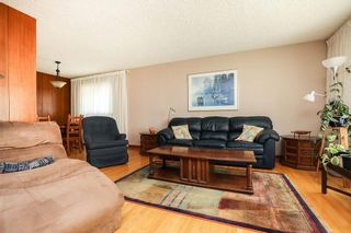 Photo 7: 34 Sansome Avenue in Winnipeg: Westwood Residential for sale (5G)  : MLS®# 202117585