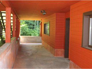 Photo 9: 1747 HANBURY Road: Roberts Creek House for sale (Sunshine Coast)  : MLS®# V903372