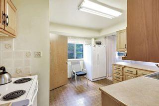 Photo 10: 7827 7 Street SW in Calgary: Kingsland Detached for sale : MLS®# A1030165