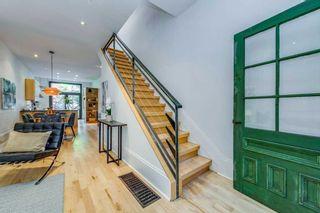 Photo 15: 206 Macpherson Avenue in Toronto: Yonge-St. Clair House (2 1/2 Storey) for sale (Toronto C02)  : MLS®# C5236958
