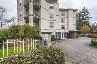 Photo 18: 101-5450-208th Street in Langley: Condo for sale