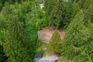 Photo 38: 33569 FERNDALE Avenue in Mission: Mission BC House for sale : MLS®# R2589606