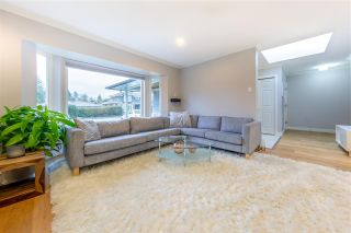Photo 6: 763 E 10TH Street in North Vancouver: Boulevard House for sale : MLS®# R2541914