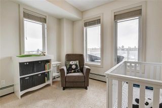Photo 25: 315 3410 20 Street SW in Calgary: South Calgary Apartment for sale : MLS®# A1052619