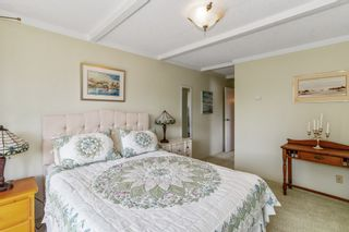 """Photo 14: 503 1390 DUCHESS Avenue in West Vancouver: Ambleside Condo for sale in """"WESTVIEW TERRACE"""" : MLS®# R2579675"""