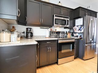 Photo 8: 119A 109th Street in Saskatoon: Sutherland Residential for sale : MLS®# SK846473