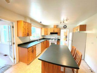 Photo 24: 1066 CYPRESS STREET: White Rock House for sale (South Surrey White Rock)  : MLS®# R2579690
