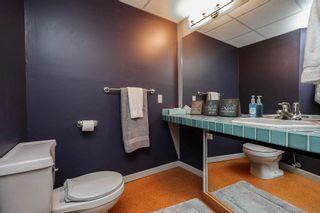 Photo 23: 39024 Cedar Lake Road in Springfield Rm: R04 Residential for sale : MLS®# 202117014